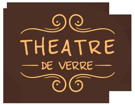 Theatredeverre