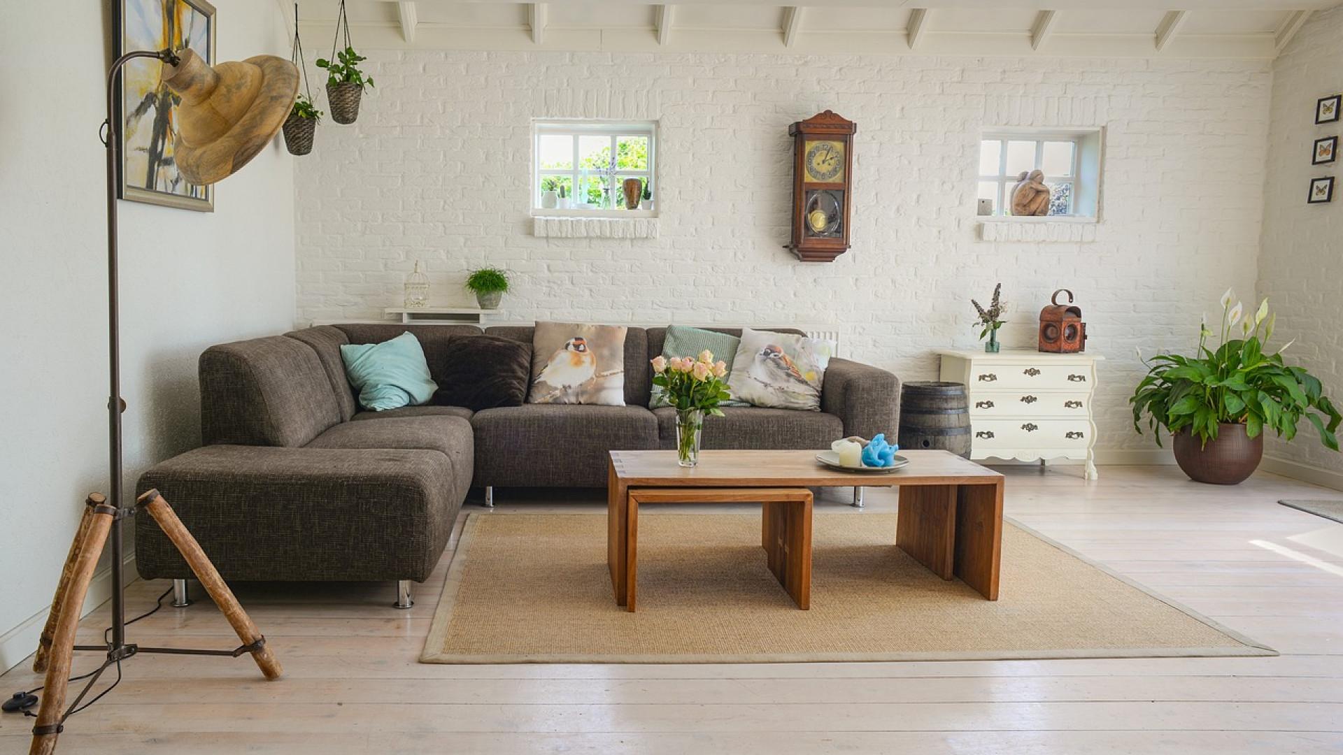 Trouver des meubles de qualité, c'est désormais facile !